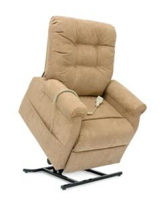 photo of C-101 lift chair