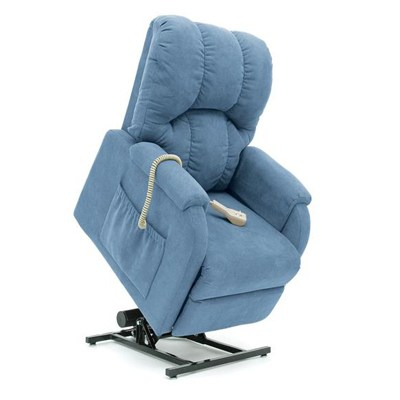 photo of C1 lift chair