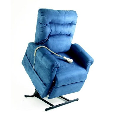photo of c5 lift chair