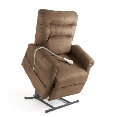 photo of c6 lift chair